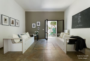 Home Staging - La Villetta Indipendente
