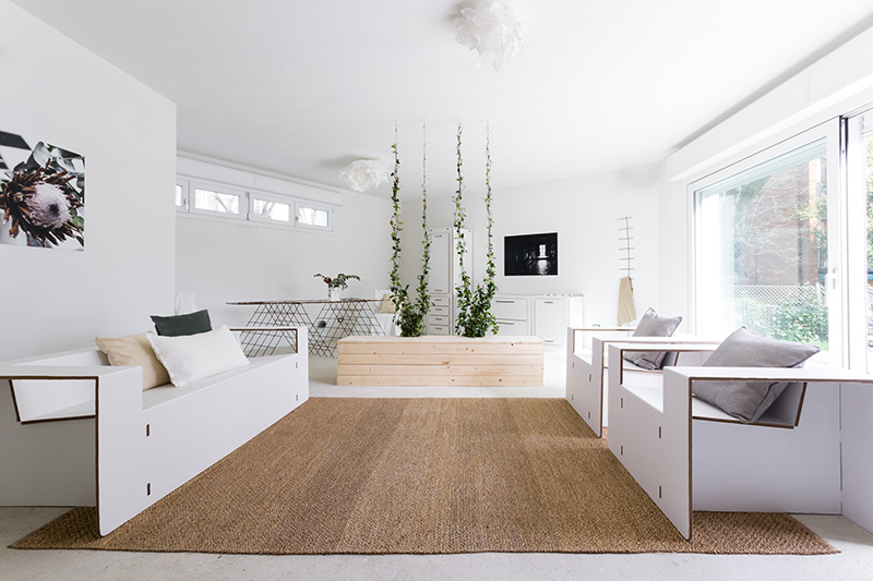 home staging prima e dopo galleria home staging bologna